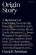 [보유]Origin Story
