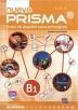 [보유]Nuevo Prisma B1 Libro Del Alumno Con Cd