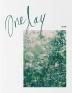 IZ*ONE(아이즈원) 포토북: Oneday