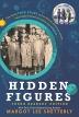 [보유]Hidden Figures - Young Readers' Edition