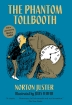 The Phantom Tollbooth(Paperback)