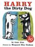Harry the Dirty Dog(CD1장포함)(Pictory 3-9)