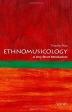 [보유]Ethnomusicology: A Very Short Introduction