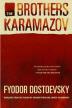 [보유]Brothers Karamazov