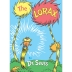 [보유]The Lorax (Classic Seuss)