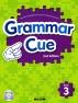 Grammar Cue. 3(CD1장포함)(2판)
