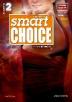 [����]Smart Choice 2 (SB)
