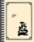 [보유]THE REAL BOOK - VOLUME I: C EDITION