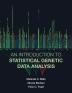 [보유]An Introduction to Statistical Genetic Data Analysis