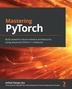 [보유]Mastering PyTorch(Paperback)