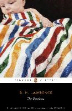 The Rainbow ( Penguin Classics )