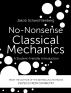 [보유]No-Nonsense Classical Mechanics