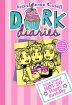 [보유]Dork Diaries 13: Tales from a Not-So-Happy Birthday