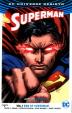 슈퍼맨. 1: 슈퍼맨의 아들(DC 그래픽 노블)