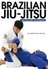 Brazilian Jiu-Jitsu:  Lee Bros208 Techniques
