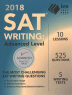 2018 SAT Writing