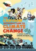 [����]The Cartoon Introduction to Climate Change