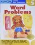 [보유]Word Problems, Grade 5