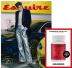 에스콰이어(2020년10월호)(B형)