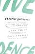 [보유]Creative Confidence