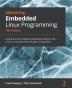 [보유]Mastering Embedded Linux Programming