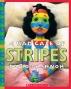 [보유]A Bad Case of Stripes ( Scholastic Bookshelf )