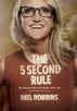[보유]The 5 Second Rule