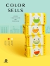 [보유]Color Sells: Choose the Right Colors for Your Package