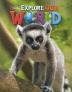 [보유]Explore Our World SB. 2