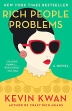 Rich People Problems (Book #3)(Pocket Book)