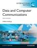 [보유]Data and Computer Communications, 10/E