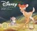 [보유]Disney 2021 Daily Calendar