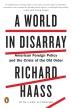 [보유]A World in Disarray