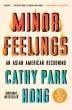 [보유]Minor Feelings