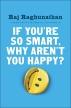 [보유]If You're So Smart, Why Aren't You Happy?