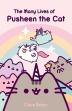 [보유]The Many Lives of Pusheen the Cat