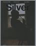 [해외]SILVER N˚9(2020-AUTUMN)
