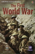 The First World War(CD1장포함)(Usborne Young Reading Level 3-44)