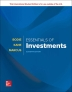 [보유]Essentials of Investments