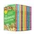 [보유]13층 나무집 Treehouse 9종 박스세트 Paperback Collection (영국판)