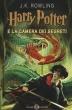 (이탈리아어)Harry Potter.2: e la camera dei segreti