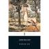 [보유]Paradise Lost (Penguin Classics)