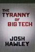 [보유]The Tyranny of Big Tech