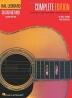 [보유]Hal Leonard Guitar Method, - Complete Edition (Plastic Comb)