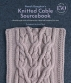 [보유]Norah Gaughan's Knitted Cable Sourcebook