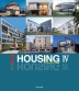I Housing. 4: 주택,전원주택,빌라,아파트(양장본 HardCover)