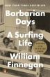 Barbarian Days(Paperback)