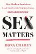 Sex Matters