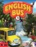 [보유]English Bus. 1(Student Book)