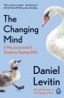[보유]The Changing Mind